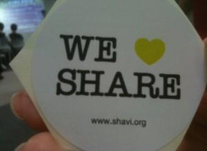 SHAREカンファレンスで登壇した国内発世界を目指すシェア系サービス9選とシェアのこれから