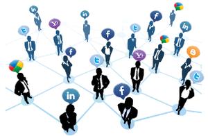 【寄稿】「企業の採用動画・CM動画」12事例から分かる採用手法のトレンド