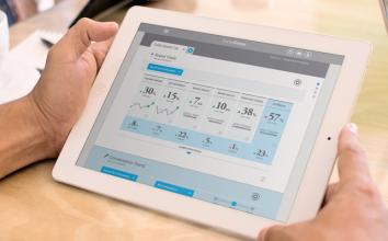 Networked Insights、ソーシャルメディアを横断的に分析する「SocialSense 2.0」をローンチ