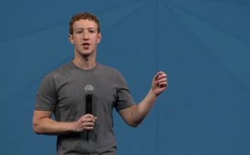 5分でわかるソーシャルメディア最新トレンド ― Facebook、Twitter編[2014年4月21〜5月18日]