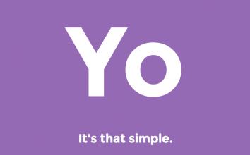 5分でわかるソーシャルメディア最新トレンド ― メッセージアプリ編 Vol.2