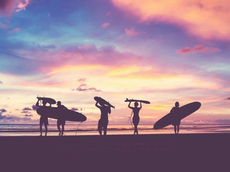 美しい写真で旅行を追体験。旅行・観光系アカウントの取り組み / Instagram企業アカウント調査【2017年6月度】