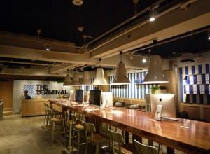 日本でも広がってきた新しいシェアのスタイル「コワーキング(Coworking)」 その現状と国内最先端事例5選