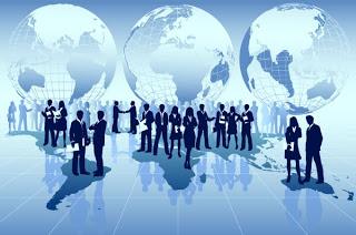 情報共有の視点から見るエンタープライズ・ソーシャル・ネットワーク
