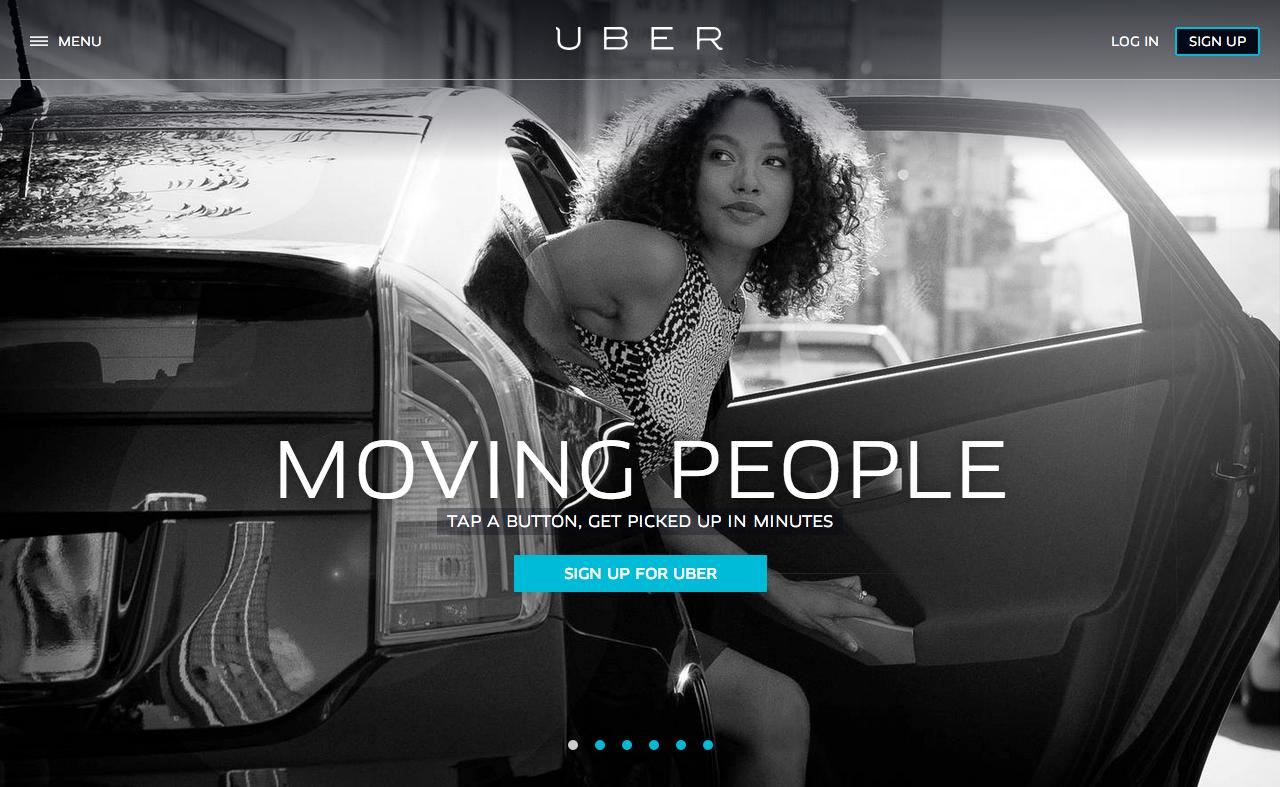 Uber_service_image
