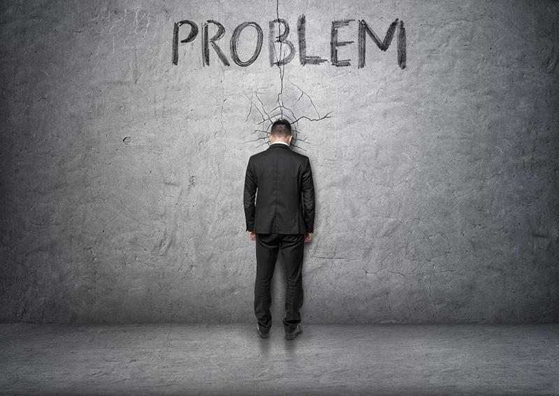 【リブート・リーダー塾】リーダーのジレンマは、経験しなくちゃわからない
